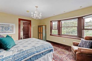 Photo 18: 1642 CHARLES STREET in Vancouver: Grandview Woodland House for sale (Vancouver East)  : MLS®# R2512942