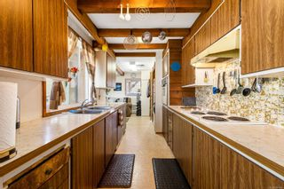 Photo 12: 1739 Astra Rd in : CV Comox Peninsula House for sale (Comox Valley)  : MLS®# 884966