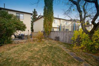 Photo 36: 39 Cedardale Road SW in Calgary: Cedarbrae Semi Detached for sale : MLS®# A1057502