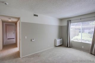 Photo 14: UNIVERSITY CITY Condo for sale : 2 bedrooms : 4060 Rosenda Ct #224 in San Diego