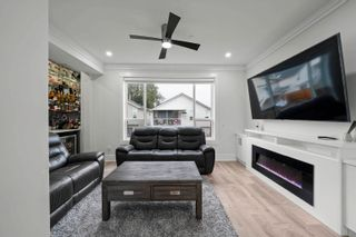 """Photo 13: 23079 CLIFF Avenue in Maple Ridge: East Central House for sale in """"Cliff Heights"""" : MLS®# R2623452"""
