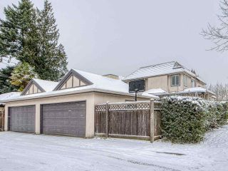 Photo 20: 2408 W 20TH Avenue in Vancouver: Arbutus House for sale (Vancouver West)  : MLS®# R2439079