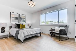 "Photo 19: 24400 112 Avenue in Maple Ridge: Cottonwood MR House for sale in ""Highfield Estates"" : MLS®# R2601931"