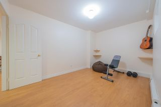 Photo 36: 1818 W 34TH Avenue in Vancouver: Quilchena House for sale (Vancouver West)  : MLS®# R2615405