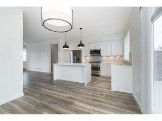 """Photo 13: 25 8370 202B Street in Langley: Willoughby Heights Townhouse for sale in """"Kensington Lofts"""" : MLS®# R2517142"""