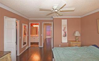 Photo 15: 27 20 DEERBOURNE Drive: St. Albert Townhouse for sale : MLS®# E4241652