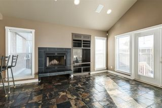 Photo 12: 2349  & 2351 22 Street NW in Calgary: Banff Trail Detached for sale : MLS®# A1035797