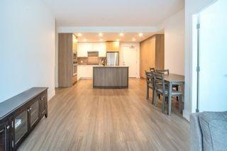 Photo 6: 106 960 Reunion Ave in : La Langford Proper Condo for sale (Langford)  : MLS®# 866571