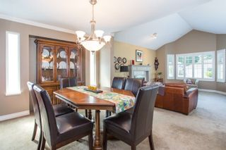 Photo 5: 19592 SOMERSET DRIVE in Pitt Meadows: Mid Meadows House for sale : MLS®# R2281493