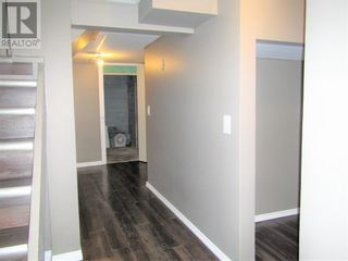 Photo 18: 10108 114 Street in Fairview: House for sale : MLS®# A1120909