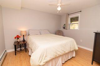 Photo 26: 15 George Samuel Drive in Kingswood: 21-Kingswood, Haliburton Hills, Hammonds Pl. Residential for sale (Halifax-Dartmouth)  : MLS®# 202114483