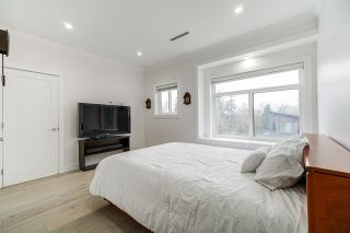 Photo 13: 2072 165 Street in Surrey: Grandview Surrey House for sale (South Surrey White Rock)  : MLS®# R2531807