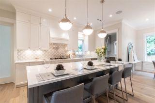 Photo 5: 5253 1 Avenue in Delta: Pebble Hill House for sale (Tsawwassen)  : MLS®# R2469224