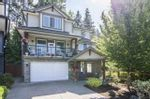 Property Photo: 3359 PALISADE PL in Coquitlam