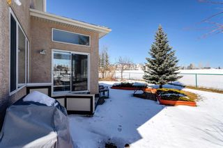 Photo 47: 426 Royal Crest Bay NW in Calgary: Royal Oak Detached for sale : MLS®# A1085315