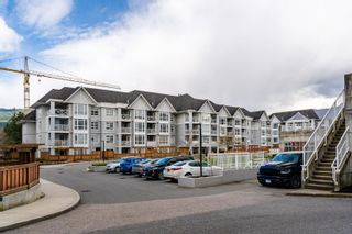 """Photo 36: 206 3142 ST JOHNS Street in Port Moody: Port Moody Centre Condo for sale in """"SONRISA"""" : MLS®# R2602260"""
