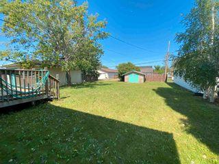Photo 25: 9732 99 Street: Westlock House for sale : MLS®# E4256223