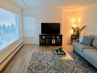 Photo 2: 914 LADNER Street in New Westminster: The Heights NW House for sale : MLS®# R2138922