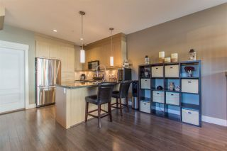 """Photo 14: 24 7298 199A Street in Langley: Willoughby Heights Townhouse for sale in """"YORK"""" : MLS®# R2115410"""