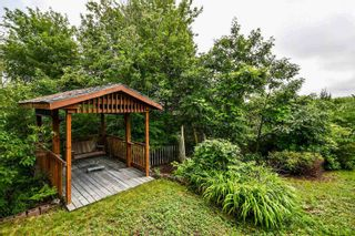 Photo 26: 40 Stoneridge Court in Bedford: 20-Bedford Residential for sale (Halifax-Dartmouth)  : MLS®# 202118918