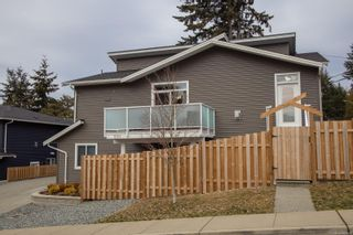 Photo 44: 500 Doreen Pl in : Na Pleasant Valley House for sale (Nanaimo)  : MLS®# 865867