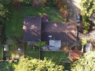 Photo 24: 1919 Billings Rd in : Sk Billings Spit House for sale (Sooke)  : MLS®# 870176