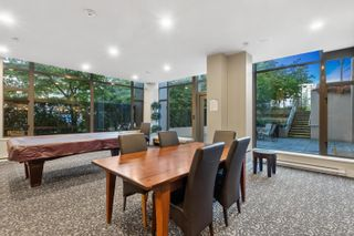 """Photo 11: 2209 280 ROSS Drive in New Westminster: Fraserview NW Condo for sale in """"Carlyle"""" : MLS®# R2617510"""