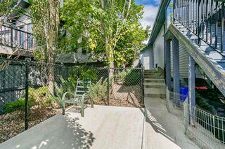 Photo 39: 2822 TERWILLEGAR Wynd in Edmonton: Zone 14 House for sale : MLS®# E4226962