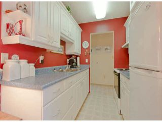 """Photo 3: # 202 15369 THRIFT AV: White Rock Condo for sale in """"Anthea Manor"""" (South Surrey White Rock)  : MLS®# F1317964"""