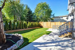 """Photo 18: 88 E 26TH Avenue in Vancouver: Main House for sale in """"MAIN STREET"""" (Vancouver East)  : MLS®# R2108921"""