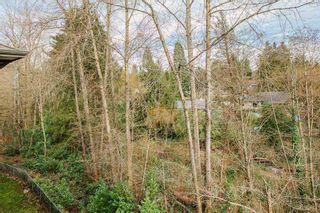 "Photo 24: 404 12020 207A Street in Maple Ridge: Northwest Maple Ridge Condo for sale in ""Westbrooke"" : MLS®# R2529905"