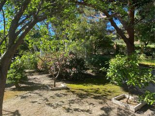 Photo 2: 2802 Bello Panorama in San Clemente: Residential for sale (FR - Forster Ranch)  : MLS®# OC21082810