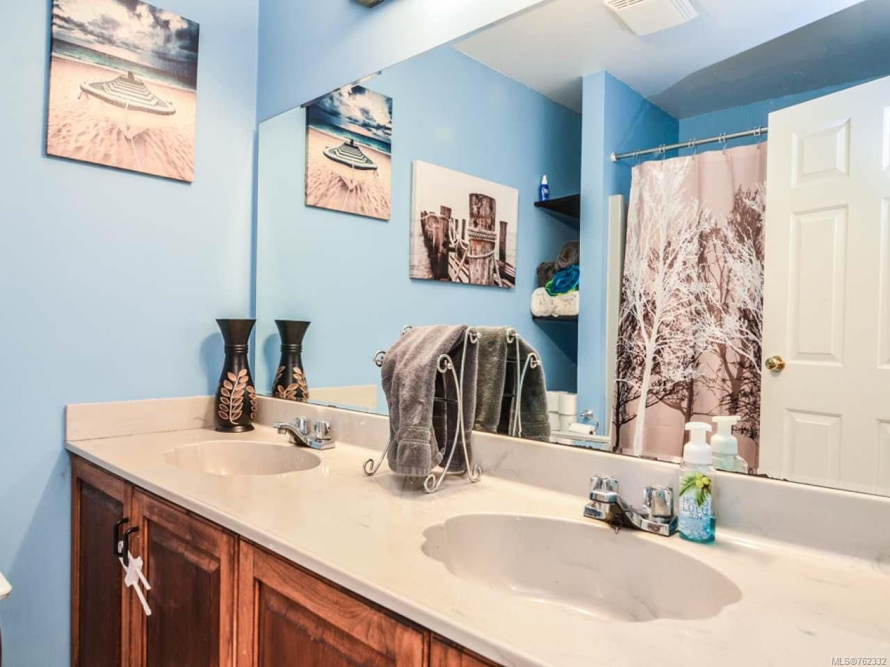 Photo 29: Photos: 1656 Galerno Rd in CAMPBELL RIVER: CR Campbell River Central House for sale (Campbell River)  : MLS®# 762332
