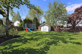 Photo 22: 6297 172A Street in Surrey: Cloverdale BC House for sale (Cloverdale)  : MLS®# R2476641