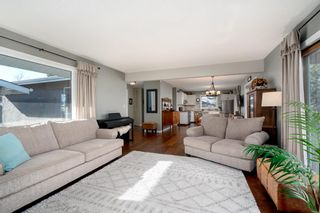 Photo 9: 6223 Dalsby Road NW in Calgary: Dalhousie Detached for sale : MLS®# A1083243