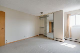 Photo 16: 8 1607 26 Avenue SW in Calgary: South Calgary Apartment for sale : MLS®# A1136488
