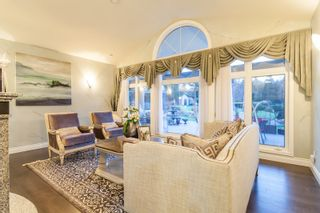"""Photo 17: 2733 170 Street in Surrey: Grandview Surrey House for sale in """"GRANDVIEW ESTATES"""" (South Surrey White Rock)  : MLS®# R2135605"""
