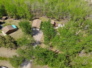 Photo 41: 49 Laurilla Drive in Lac Du Bonnet RM: Pinawa Bay Residential for sale (R28)  : MLS®# 202112235