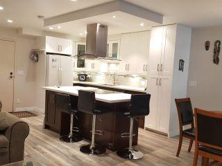 Photo 12: 121 1040 KING ALBERT Avenue in Coquitlam: Central Coquitlam Condo for sale : MLS®# R2391535