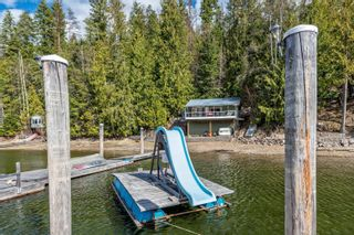 Photo 2: #5 3602 Mabel Lake Road, in Lumby: Recreational for sale : MLS®# 10228868