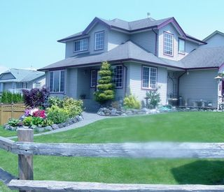 Photo 20: 1 5530 Teskey Road in Chilliwack: House for sale : MLS®# H1102328