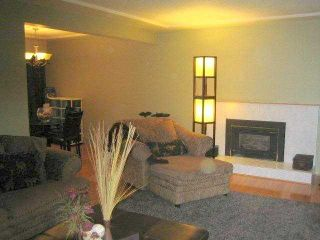 Photo 2: 1848 LARSON Road in North Vancouver: Hamilton House for sale : MLS®# V882255
