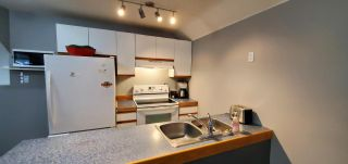 Photo 46: 75 MILL ROAD in Fruitvale: House for sale : MLS®# 2460437