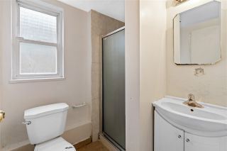 Photo 22: 379 KEARY Street in New Westminster: Sapperton House for sale : MLS®# R2520794