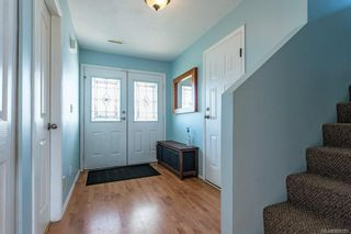 Photo 17: 311 Carmanah Dr in : CV Courtenay East House for sale (Comox Valley)  : MLS®# 858191
