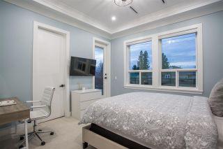 Photo 19: 4904 45 Avenue in Delta: Ladner Elementary House for sale (Ladner)  : MLS®# R2561080