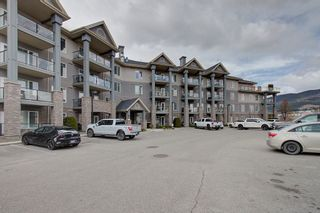 Photo 4: 417 3645 Carrington Road in West Kelowna: Westbank Centre Multi-family for sale (Central Okanagan)  : MLS®# 10229820