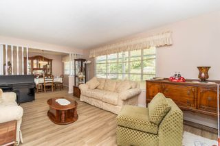 Photo 2: 410 7TH Avenue in Hope: Hope Center House for sale : MLS®# R2609570