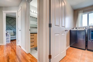 Photo 29: 4806 55 Street: Bruderheim House for sale : MLS®# E4262779
