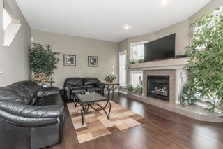 Photo 7: 2 NORWOOD Close: St. Albert House for sale : MLS®# E4241282